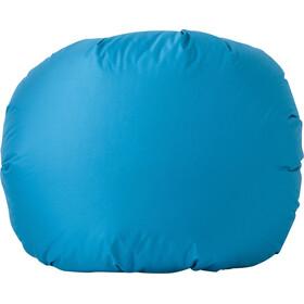 """""""Therm-a-Rest Down Pillow Regular Blue"""""""